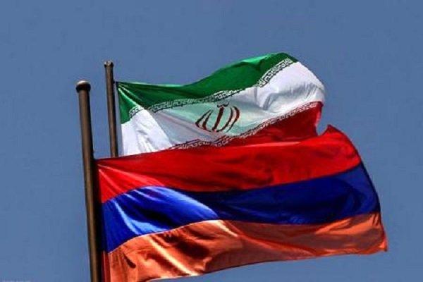 مذاکره ایران و ارمنستان درباره صادرات گاز و دریافت برق از این کشور