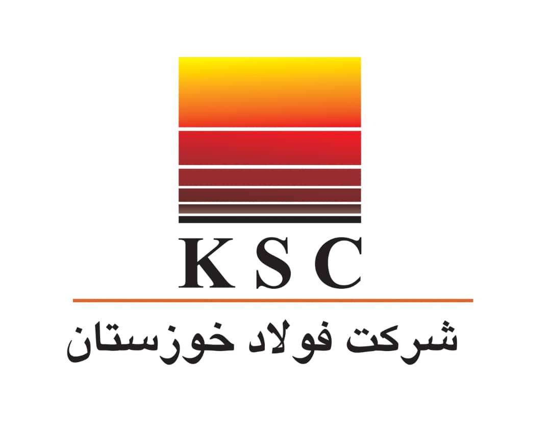 حضور روابط عمومی های شرکت های تابعه فولاد خوزستان در سمپوزیوم بین المللی روابط عمومی