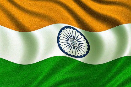 افزایش صادرات فولاد هند در ماه اکتبر