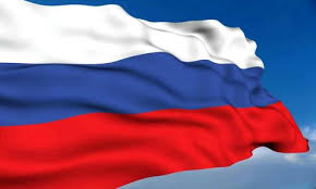 صادرات مس، آلومینیوم و نیکل روسیه در 9 ماهه اول سال افزایشی بود