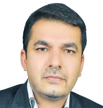 مدیر مهندسی پروژه های پشتیبانی تولید و تاسیسات ذوب آهن منصوب شد