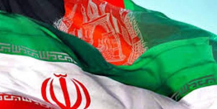 درخواست افغانستان برای اعمال تعرفه یکطرفه ترجیحی صادرات به ایران