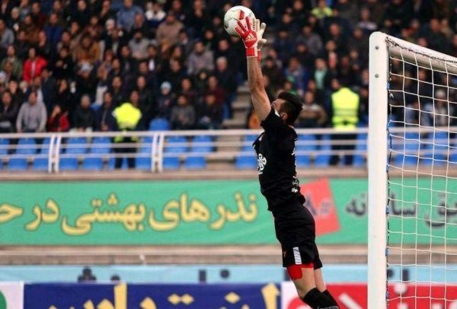 آمار دیدارهای ذوب آهن اصفهان و فولاد خوزستان/ 15 پیروزی سهم ذوب آهن از دیدارها