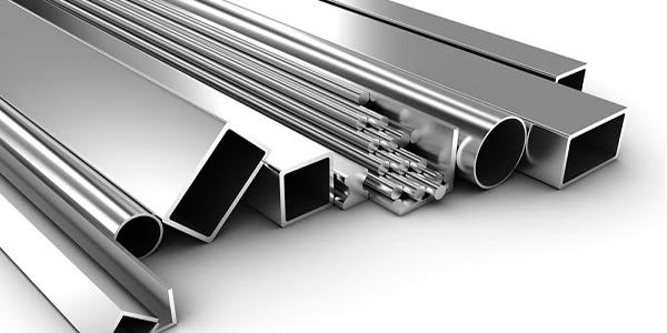 کره جنوبی تصمیم به بررسی مجدد تعرفه آنتی دامپینگ ورق های فولادی زنگ نزن ژاپن گرفته است
