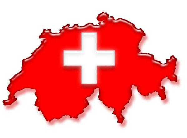 سوئیس حذف تعرفه واردات کالاهای صنعتی را برای سال 2020 برنامه ریزی کرده است