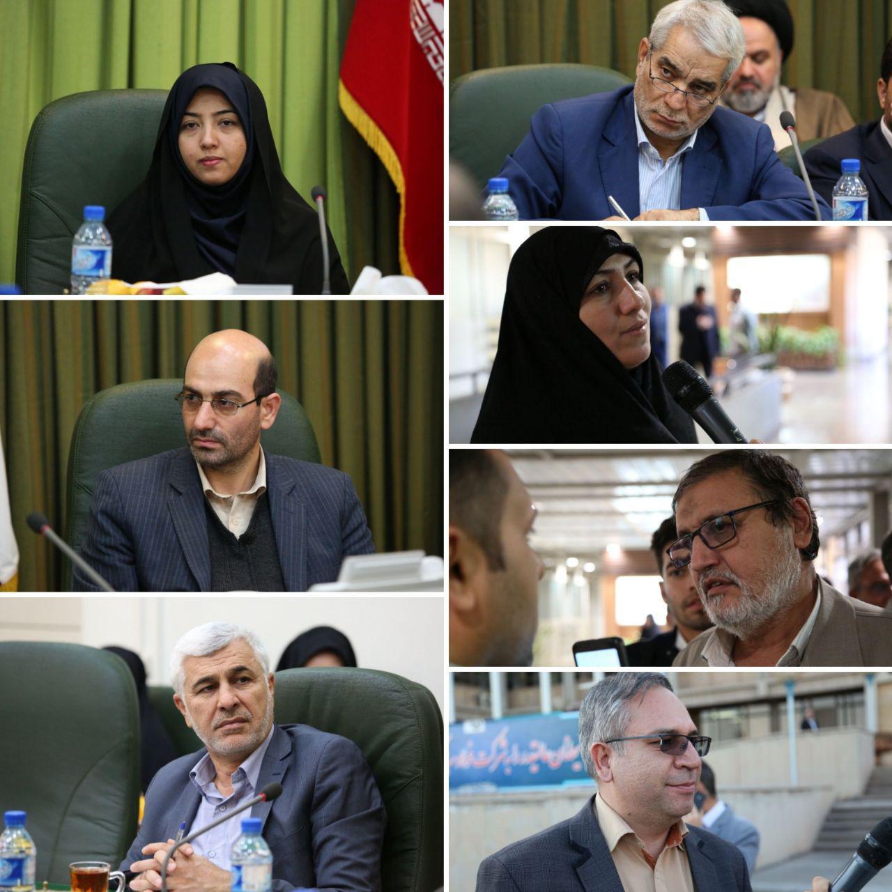 اعلام حمایت مجمع نمایندگان برای اجرایی شدن خط نورد گرم شماره 2 فولاد مبارکه