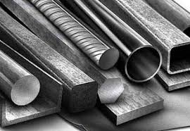 اولتیماتوم وزارت صنعت به تولیدکنندگان فولاد؛ بازار داخل تامین نشود صادرات فولاد سهمیه بندی می شود