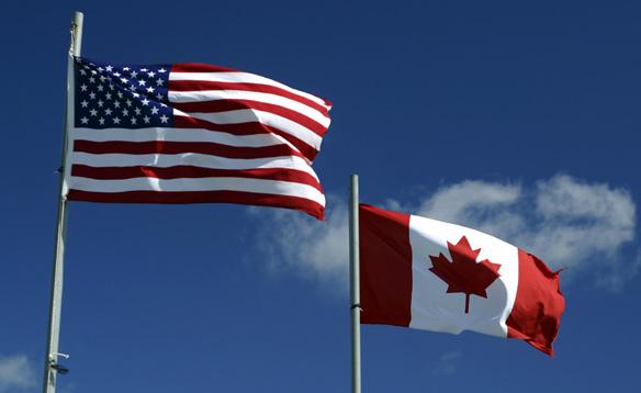 آمریکا و کانادا برنامه همکاری در زمینه موادمعدنی مهم را تدوین کردند