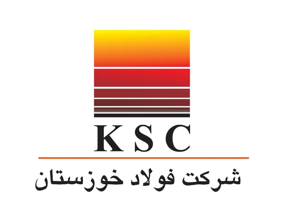 امضای قرارداد 20 میلیون یورویی بومی سازی ماشین ریخته گری فولاد خوزستان/ 60 درصد مالکیت فولاد اکسین از وزارت رفاه به فولاد خوزستان منتقل می شود