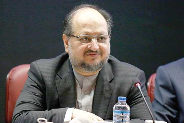 وزیر کار از برآورده شدن آرزوی 28 ساله جامعه کارگری ایران در هیئت دولت خبر داد