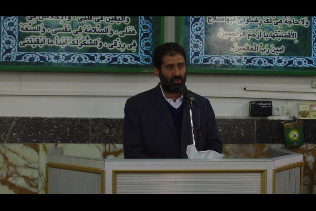 افزایش اعتماد به نفس ملی و ایجاد استقلال سیاسی و اقتصادی مهمترین دستاورد انقلاب اسلامی