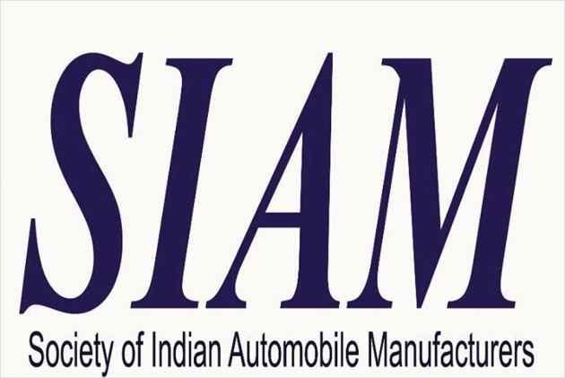 احتمال ضرر 6 میلیارد دلاری صنعت خودروسازی هند در پی تعطیلات اجباری
