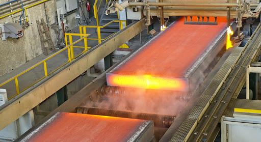 نوسانات منفی در بازار فولاد/ در چین ثبات نسبی به چشم می خورد