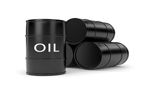 جهش 7 درصدی قیمت نفت