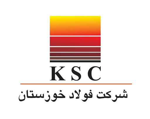 رکورد تولید ماهانه فولاد خوزستان در اردیبهشت ماه هم شکسته شد/ تولید روزانه این بار از مرز 348 هزار تن عبور کرد