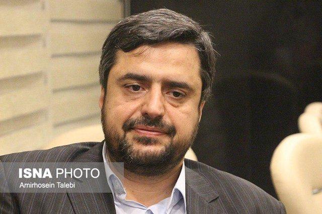 پیام مدیرعامل شرکت ملی فولاد ایران به مناسبت روزجهانی قدس؛ ویروس دیرپای صهیونیسم، بی گمان ریشه کن خواهد شد