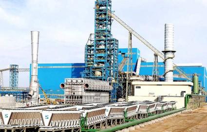 آینده صنعت سنگ آهن در کشور