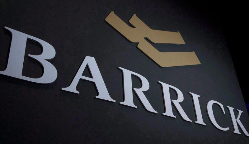 بَریک گولد از زمان تاسیس تاکنون/ معرفی یکی از بزرگترین شرکت های معدنی جهان