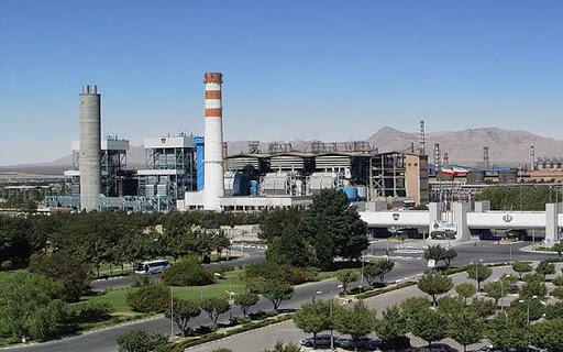تکمیل فاز یک پروژه انتقال پساب فولادشهر به ذوب آهن