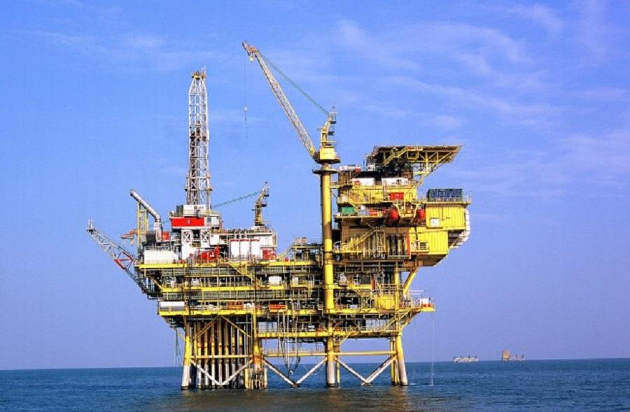 قیمت نفت در 5 تیر 99