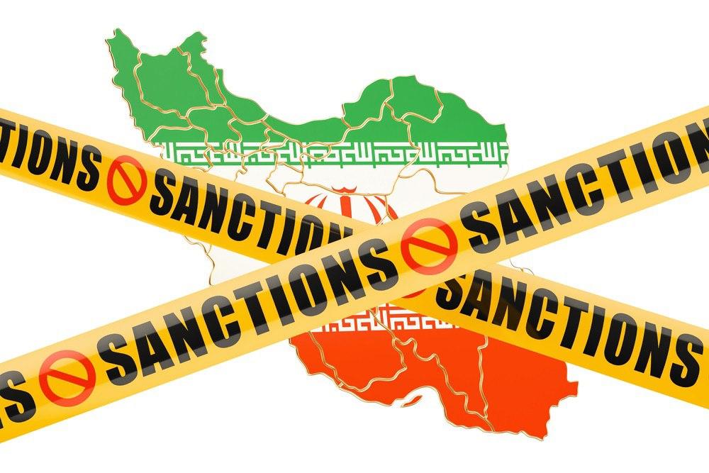 ادامه رویکرد خصمانه آمریکا علیه ایران؛ آمریکا تحریم های جدیدی علیه 8 شرکت در حوزه فلزات اعمال کرد
