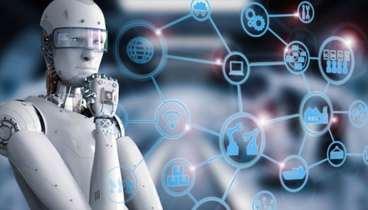 چگونه می توان در معادن و صنایع معدنی تحول دیجیتال ایجاد کرد؟