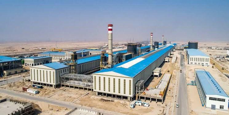 امضای تفاهمنامه همکاری میان اتاق بازرگانی ایران و قطر و منطقه اقتصادی لامرد در راستای توسعه سرمایهگذاری در این منطقه